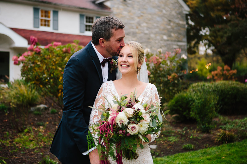 katelyn_and_ethan_peoples_light_wedding_image-333.jpg