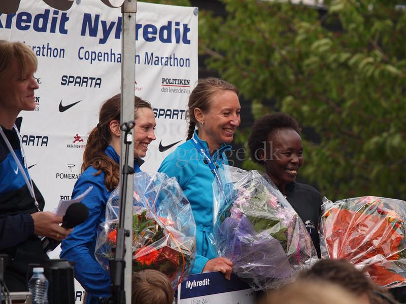 Copenhagen Marathon. Foto Martin Bager (85 of 106).JPG