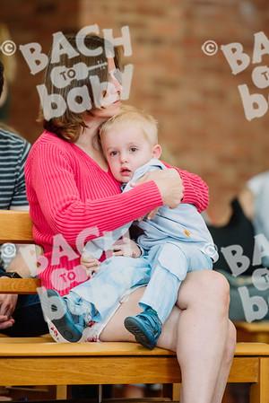 © Bach to Baby 2017_Alejandro Tamagno_Dulwich Village_2017-07-03 005.jpg