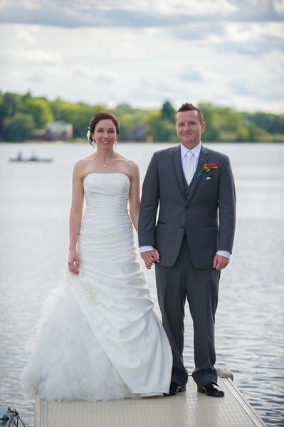 bap_schwarb-wedding_20140906161446_D3S2251