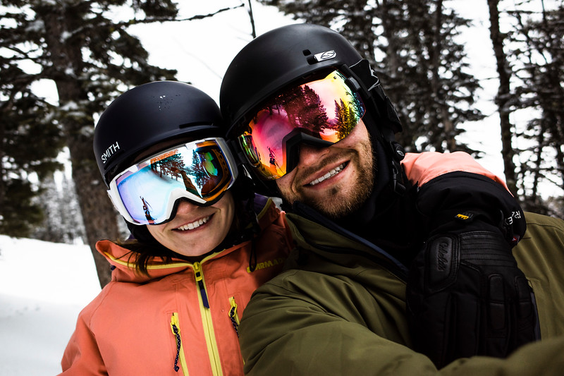 2020-0106 Bridger Bowl Ski Trip - GMD1018.jpg