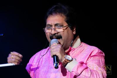 Illayaraja Concert
