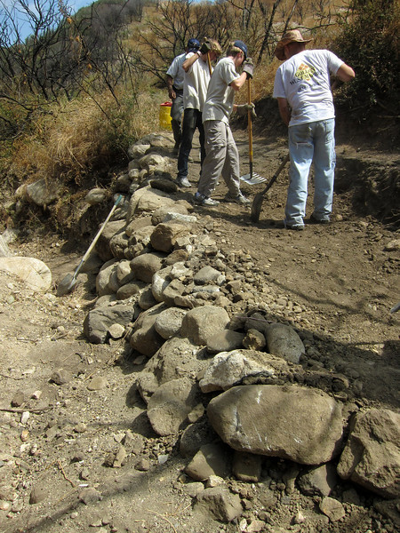 20100710018-Doc Larsen Trailwork CORBA.JPG