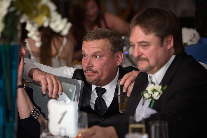 Tim with father of the bride.jpg