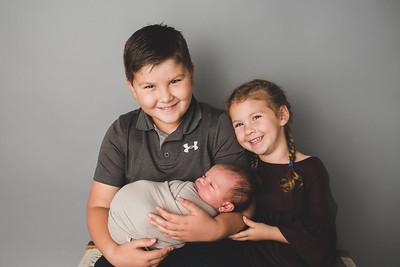 Dutton - newborn 2021