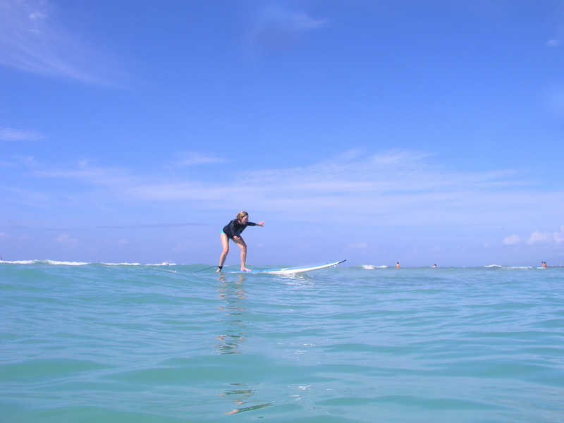 Surfing Waikiki Feb 2011 - 61.jpg