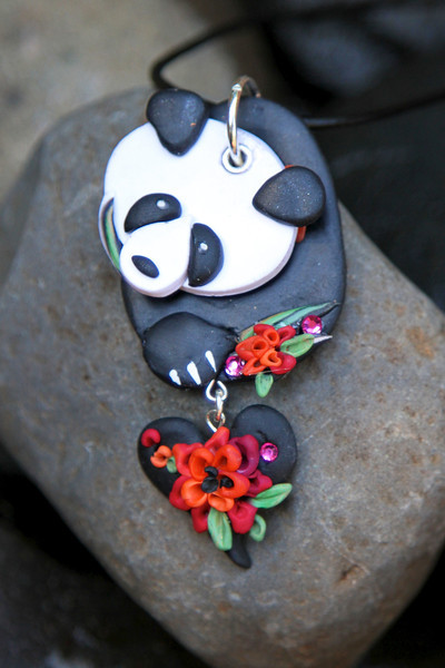 Panda pendant  4775.jpg