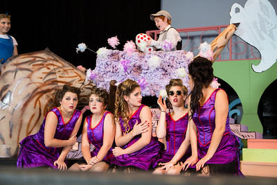 Tech 1 Seussical-7061