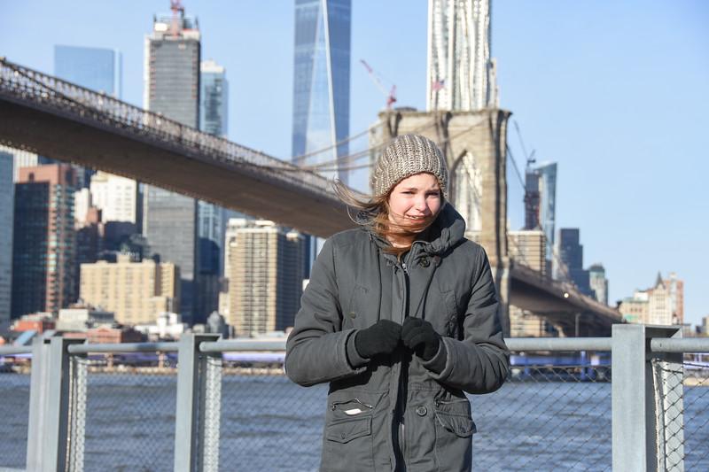 20191129 Thanksgiving New York 628.jpg