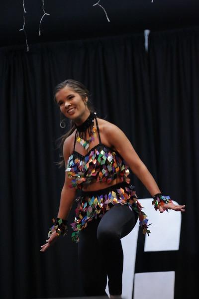 Contestant #2 - Sydney