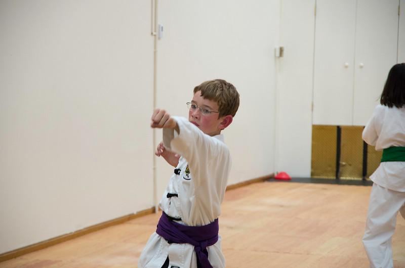 karate-121024-74.jpg