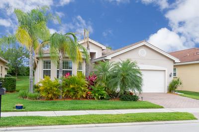 11216 Sparkleberry Drive, Fort Myers, Fl.