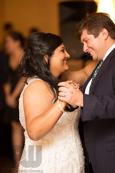 bap_hertzberg-wedding_20141011194259_PHP_9260.jpg