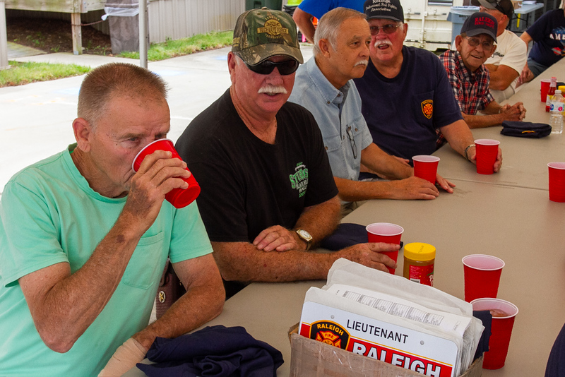 2019-05-08-rfd-retiree-luncheon-mjl-026.JPG