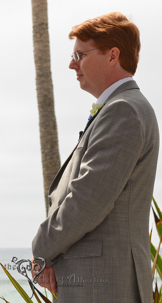 Laura & Sean Wedding-2282.jpg