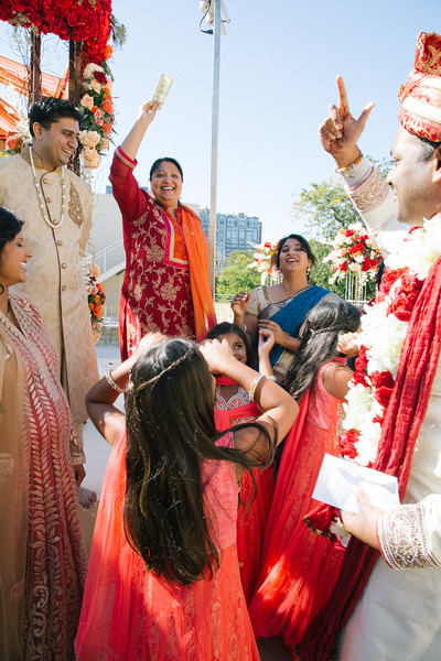 LeCapeWeddings_Shilpa_and_Ashok_2-682.jpg