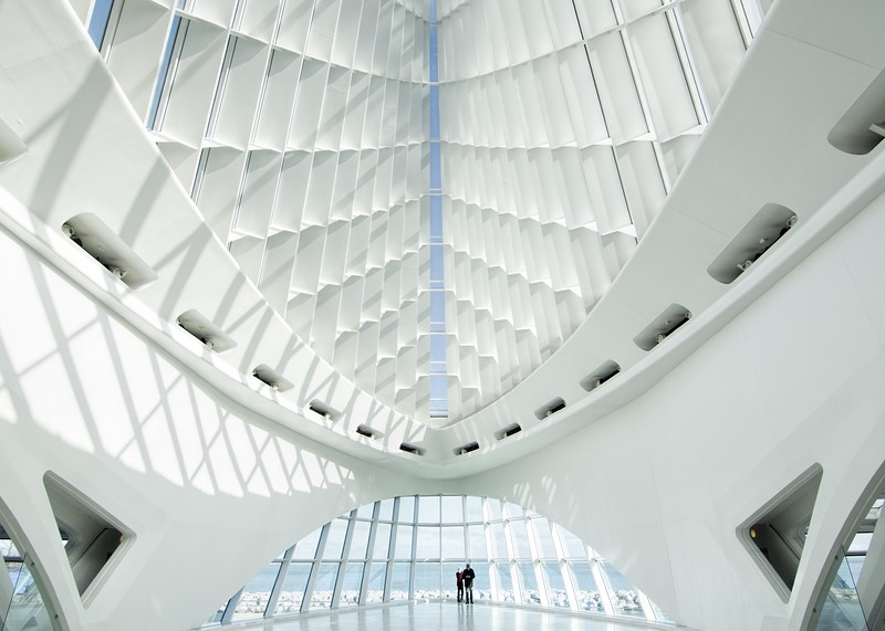 Z_CalatravaDec2018 015.jpg