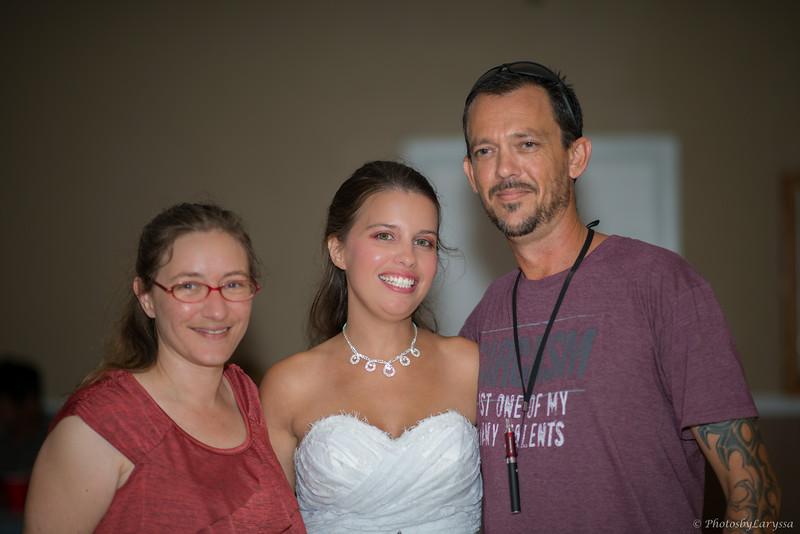 2014-07-11 Wayne & Amber-238.jpg