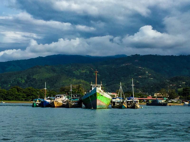 Timor Leste-85.jpg