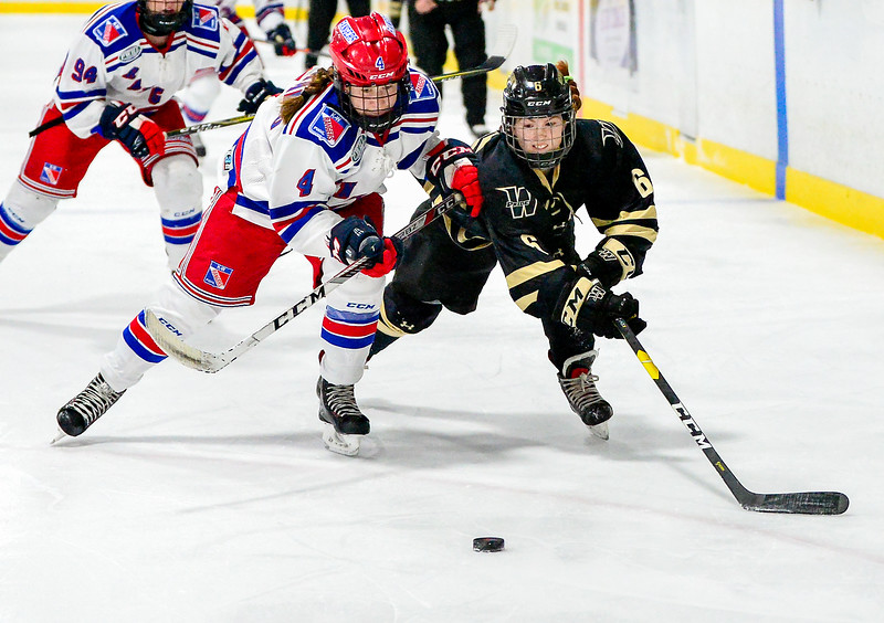 EHB_Kitchener_Rangers-22.jpg