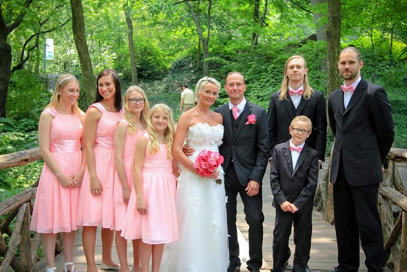 Inger & Anders - Central Park Wedding-147.jpg