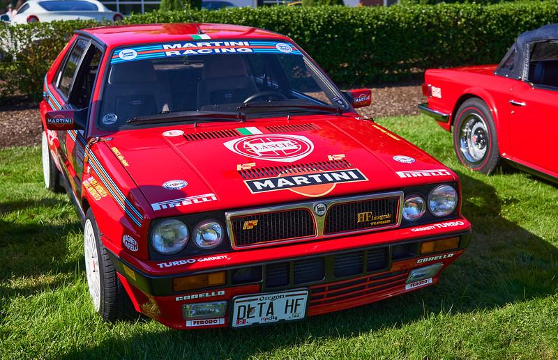 21023 Lewis & Clark Rally 0004.jpg