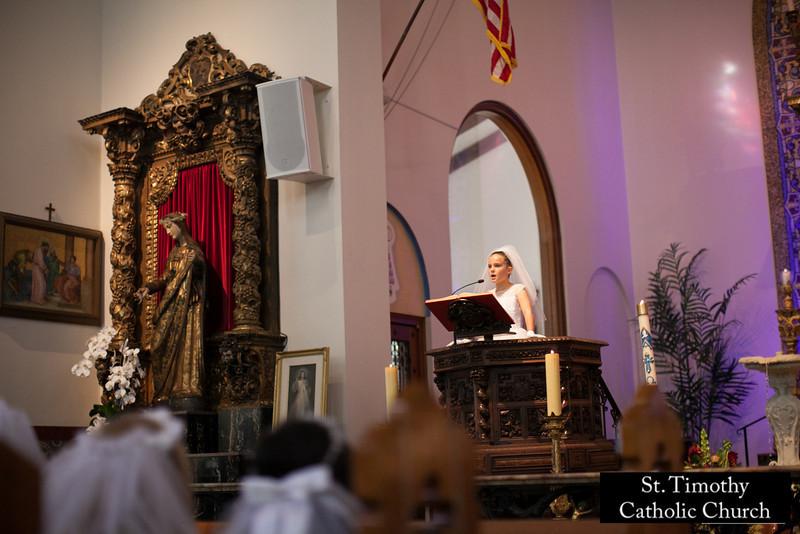 St. Timothy First Communion-166.jpg