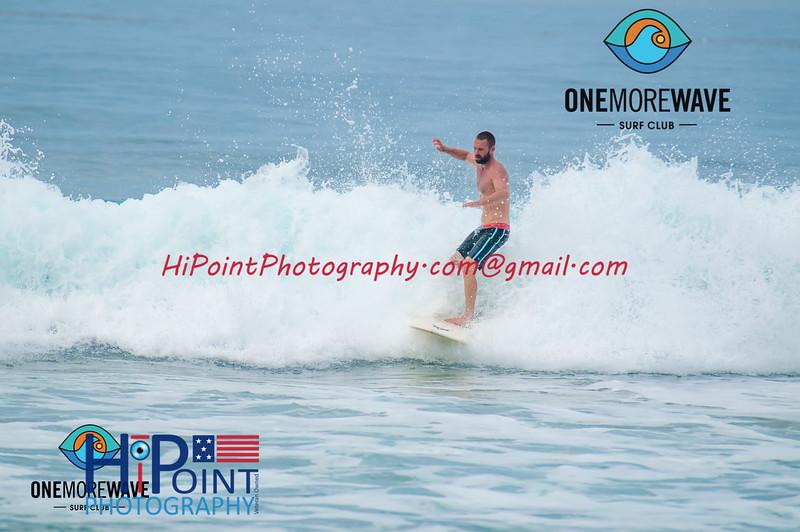 HiPointPhotography-6981.jpg