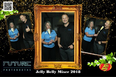2019_11_8_jelly-belly-mixer