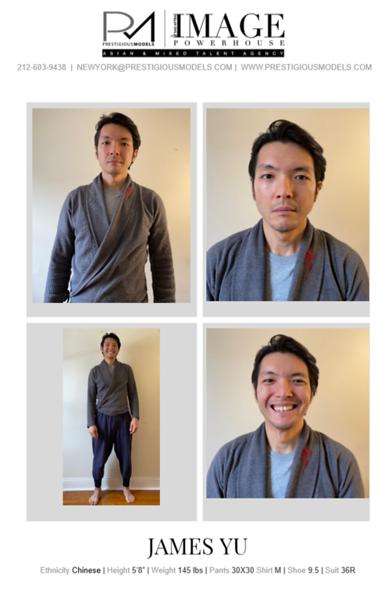 James Yu_ Digital & Size Card.jpg