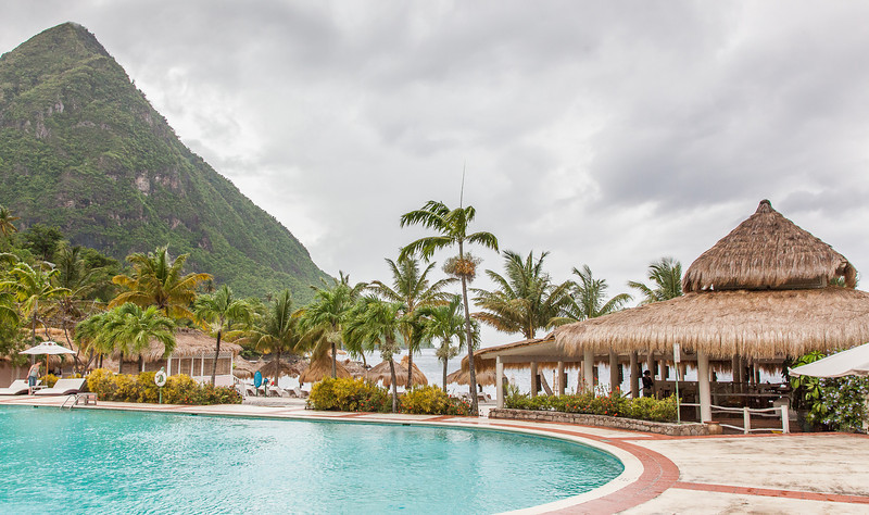 12May_St Lucia_482.jpg
