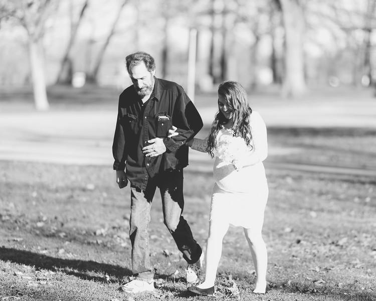 counts-downriver-michigan-elopement-12.jpg