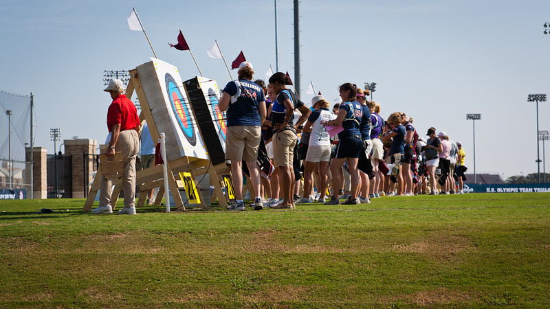 Olympic Trials 2011 Stage 1-0709.jpg
