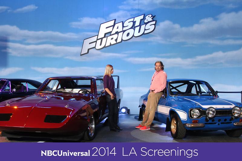 NBCU_Screenings-270.jpg