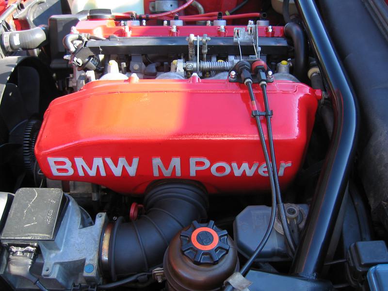 Porsche and M# 023.JPG