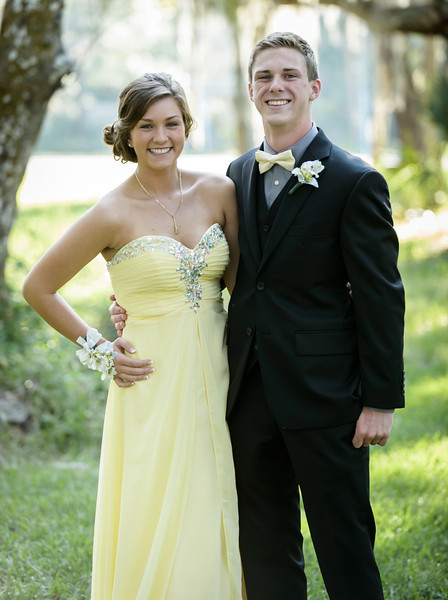 2014 Alec and Cindy Prom-4163.jpg