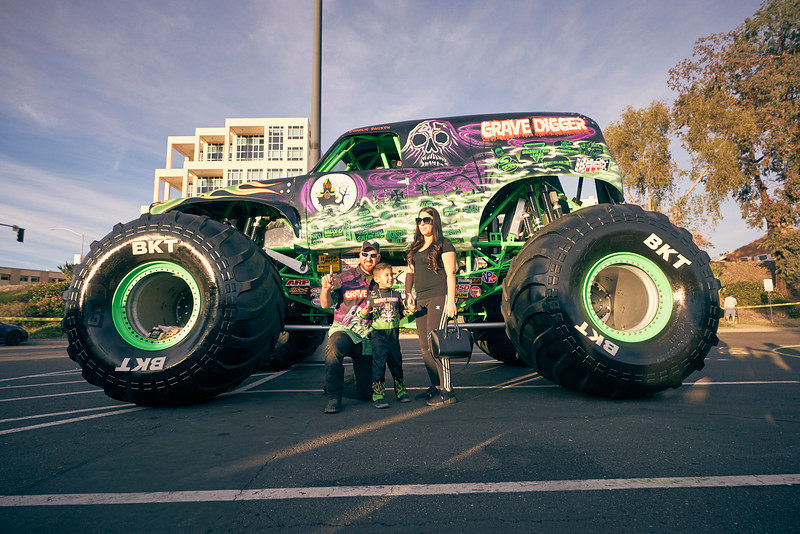 Grossmont Center Monster Jam Truck 2019 96.jpg