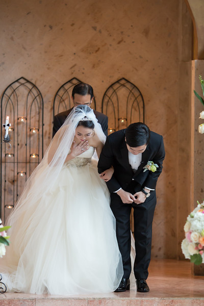 Bell Tower Wedding ~ Joanne and Ryan-1592.jpg