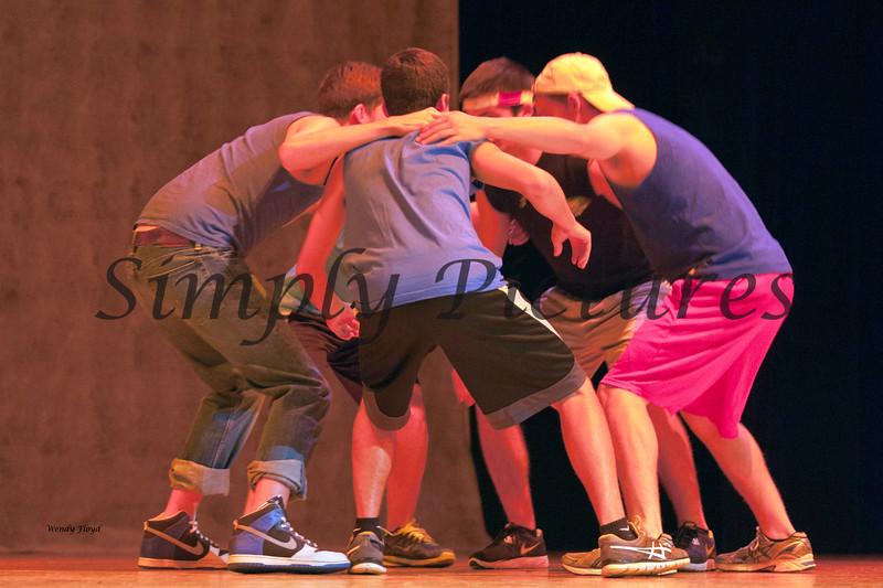 Spring Show 2012  042