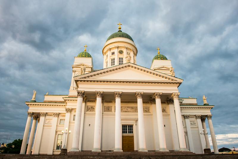 May 26, 2014 Finland 1649.jpg