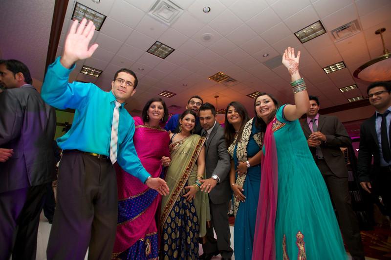 Rahim-Walima-2012-06-02169.jpg