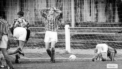 RFP Photos folder Rossendale United Pictures from the archives of the Rossendale Free Press, which is part of MEN Media