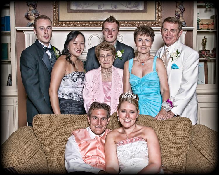 221 Mo Reception - Family Group Portrait (Ryan) 1(redone)(8x10 crop)(lucas 30).jpg