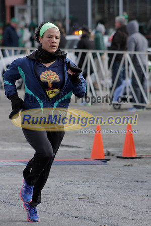 Finish, Gallery 2 - 2014 Corktown Races