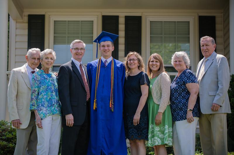 Daniel Graduation-3.jpg