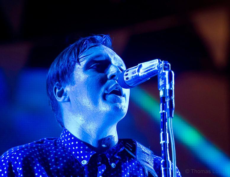 Arcade Fire-141.jpg