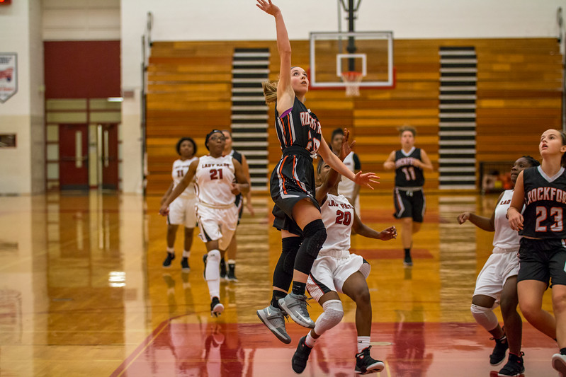 Rockford JV Basketball vs Muskegon 12.7.17-127.jpg