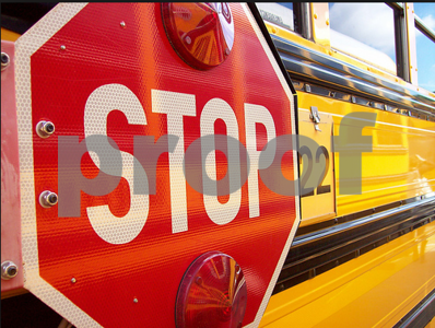 school-bus-safety-week-prompts-safety-efforts-in-texas