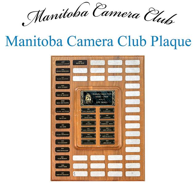 Manitoba Camera Club Plaque - Life Image 4.jpg