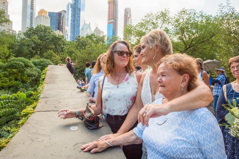 Central Park Wedding - Beth & Nancy-140.jpg